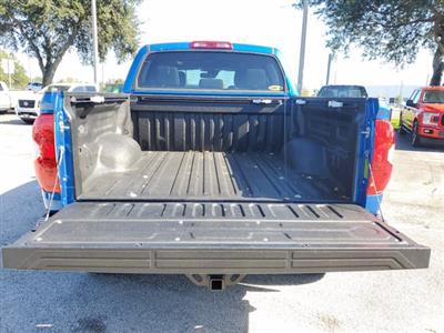 2018 Toyota Tundra Crew Cab 4x4, Pickup #L5649B - photo 12