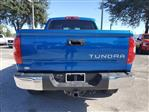 2018 Toyota Tundra Crew Cab 4x4, Pickup #L5649B - photo 11