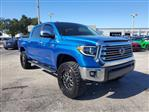 2018 Toyota Tundra Crew Cab 4x4, Pickup #L5649B - photo 2
