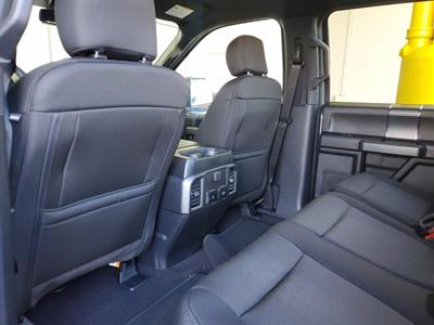 2020 Ford F-150 SuperCrew Cab 4x4, Pickup #L5693 - photo 12