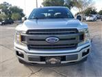 2020 Ford F-150 SuperCrew Cab 4x4, Pickup #L5693 - photo 4