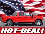 2020 Ford F-250 Crew Cab 4x4, Pickup #L5698 - photo 1