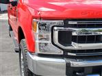 2020 Ford F-250 Crew Cab 4x4, Pickup #L5698 - photo 3