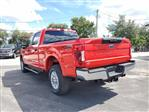 2020 Ford F-250 Crew Cab 4x4, Pickup #L5698 - photo 9