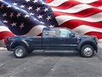 2020 Ford F-450 Crew Cab DRW 4x4, Pickup #L5702 - photo 1