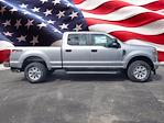 2020 Ford F-250 Crew Cab 4x4, Pickup #L5707 - photo 1