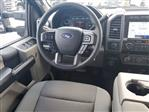 2020 Ford F-450 Crew Cab DRW 4x4, Pickup #L5712 - photo 15