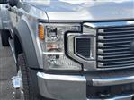 2020 Ford F-450 Crew Cab DRW 4x4, Pickup #L5712 - photo 3