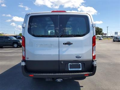 2020 Ford Transit 250 Low Roof RWD, Empty Cargo Van #L5738 - photo 11