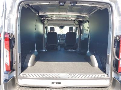 2020 Ford Transit 250 Low Roof RWD, Empty Cargo Van #L5738 - photo 2