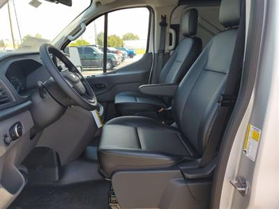 2020 Ford Transit 250 Low Roof RWD, Empty Cargo Van #L5738 - photo 17