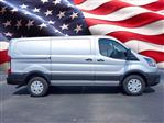2020 Ford Transit 250 Low Roof RWD, Empty Cargo Van #L5738 - photo 1