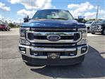 2020 Ford F-250 Crew Cab 4x4, Pickup #L5754 - photo 4