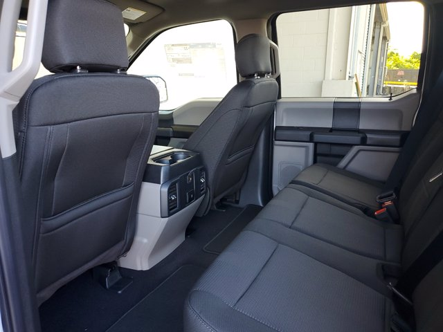 2020 Ford F-150 SuperCrew Cab RWD, Pickup #L5757 - photo 12
