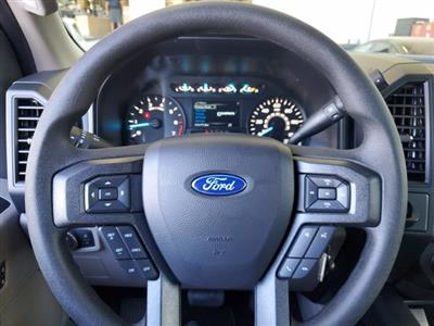 2020 Ford F-150 SuperCrew Cab RWD, Pickup #L5757 - photo 19
