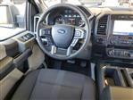 2020 Ford F-150 SuperCrew Cab RWD, Pickup #L5757 - photo 14