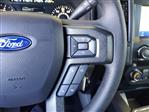 2020 Ford F-150 SuperCrew Cab RWD, Pickup #L5757 - photo 21