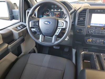 2020 Ford F-150 SuperCrew Cab RWD, Pickup #L5759 - photo 14