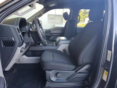 2020 Ford F-150 SuperCrew Cab RWD, Pickup #L5759 - photo 17