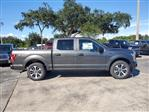 2020 Ford F-150 SuperCrew Cab RWD, Pickup #L5759 - photo 5