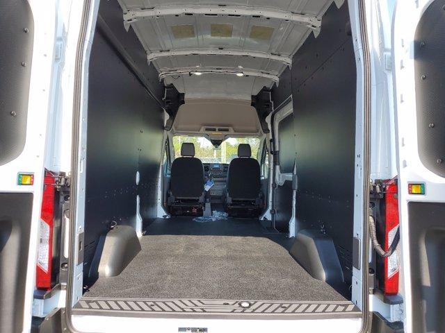 2020 Ford Transit 350 High Roof RWD, Empty Cargo Van #L5762 - photo 2