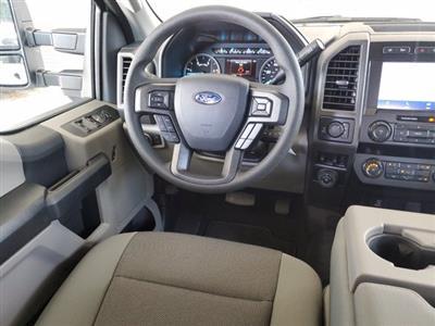 2020 Ford F-250 Crew Cab 4x4, Pickup #L5764 - photo 14