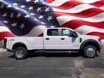 2020 Ford F-450 Crew Cab DRW 4x4, Pickup #L5765 - photo 1