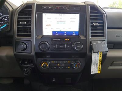 2020 Ford F-450 Crew Cab DRW 4x4, Pickup #L5769 - photo 17