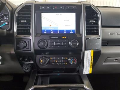 2020 Ford F-250 Crew Cab 4x4, Pickup #L5806 - photo 16