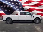 2020 Ford F-250 Crew Cab 4x4, Pickup #L5806 - photo 1