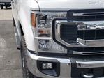 2020 Ford F-250 Crew Cab 4x4, Pickup #L5806 - photo 3