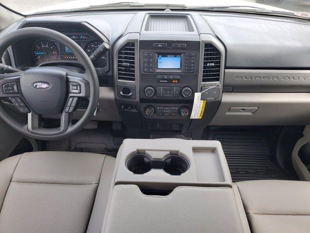 2020 Ford F-250 Super Cab RWD, Service / Utility Body #L5821 - photo 13