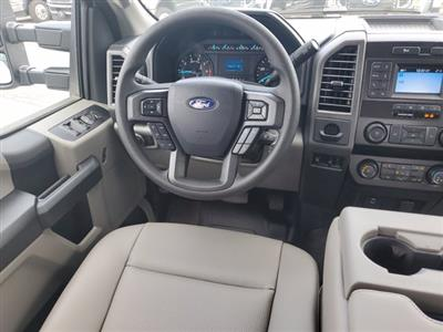 2020 Ford F-250 Super Cab RWD, Service / Utility Body #L5821 - photo 14