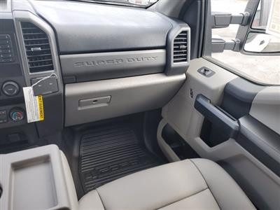 2020 Ford F-250 Super Cab RWD, Service / Utility Body #L5821 - photo 15
