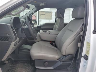 2020 Ford F-250 Super Cab RWD, Service / Utility Body #L5821 - photo 18