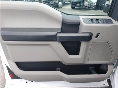 2020 Ford F-250 Super Cab RWD, Service / Utility Body #L5821 - photo 19