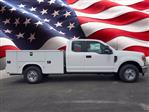 2020 Ford F-250 Super Cab RWD, Service / Utility Body #L5821 - photo 1
