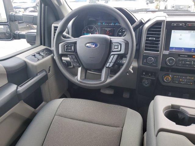 2020 Ford F-250 Crew Cab 4x4, Pickup #L5823 - photo 14