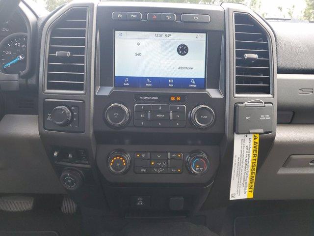 2020 Ford F-250 Crew Cab 4x4, Pickup #L5823 - photo 16