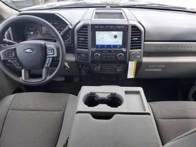 2020 Ford F-250 Crew Cab 4x4, Pickup #L5823 - photo 13