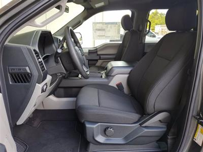 2020 Ford F-150 SuperCrew Cab RWD, Pickup #L5838 - photo 17