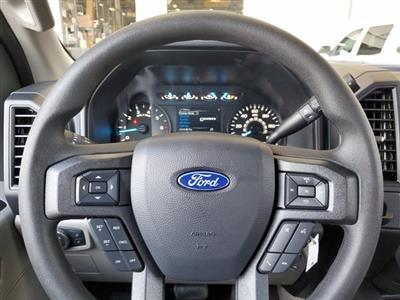 2020 Ford F-150 SuperCrew Cab RWD, Pickup #L5838 - photo 19