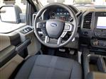 2020 Ford F-150 SuperCrew Cab RWD, Pickup #L5838 - photo 14