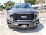 2020 Ford F-150 SuperCrew Cab RWD, Pickup #L5838 - photo 4