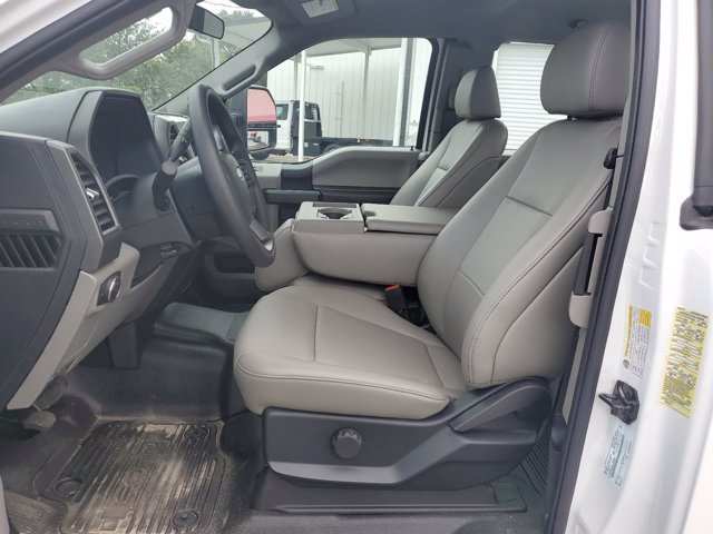 2020 Ford F-250 Super Cab 4x2, Knapheide Service / Utility Body #L5848 - photo 18