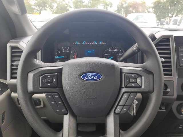 2020 Ford F-250 Super Cab 4x2, Knapheide Service / Utility Body #L5848 - photo 20