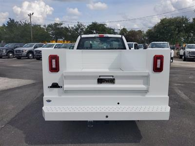 2020 Ford F-250 Super Cab 4x2, Knapheide Service / Utility Body #L5848 - photo 10