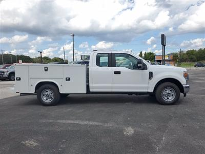 2020 Ford F-250 Super Cab 4x2, Knapheide Service / Utility Body #L5848 - photo 4