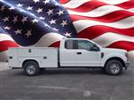 2020 Ford F-250 Super Cab 4x2, Knapheide Service / Utility Body #L5848 - photo 1