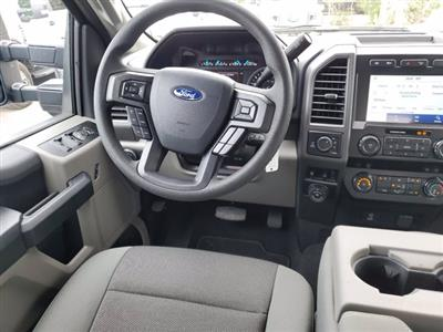 2020 Ford F-250 Crew Cab 4x4, Pickup #L5853 - photo 14